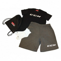 CCM Dryland Kit - Senior