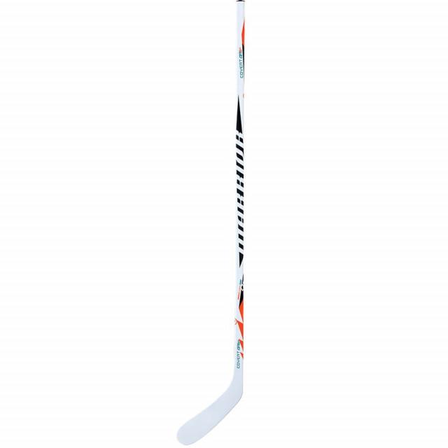 Warrior Covert QRL Special Edition hokejaška palica - Youth