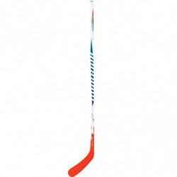 Warrior Covert QRL4 Special Edition hokejaška palica - Junior