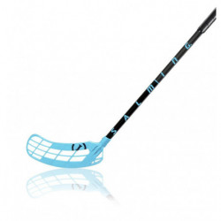 Salming Q1 Tourlite Soft Touch floorball palica - Senior