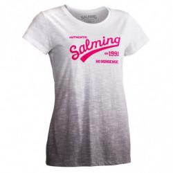 Salming Horizon ženska majica  - Senior