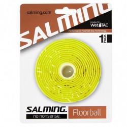 Salming TourLite WetTac Grip