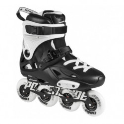 Powerslide Imperial One 80 freeskate role- Senior