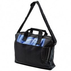 BERIO Trainer Bag