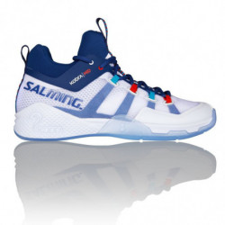 Salming Kobra MID 2 men tenisice - Senior