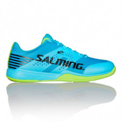 Salming Viper 5 Men tenisice - Senior