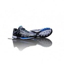 Salming Distance D5 men tenisice za trčanje - Senior
