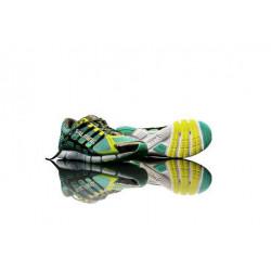 Salming Speed 5 men tenisice za trčanje - Senior