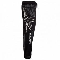 Bauer X800R inline hokejske hlače - Senior