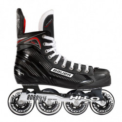 Bauer Vapor XR300 inline - Junior