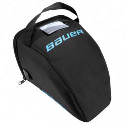 Bauer torba za hokejsku masku za golamana
