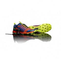 Salming OT Comp tenisice za trčanje - Senior