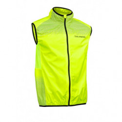 Salming Running Vest men- Senior