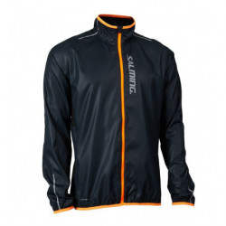Salming Ultralite  muška jakna 2.0 - Senior