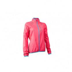 Salming Ultralite ženska tekaška jakna 2.0 - Senior