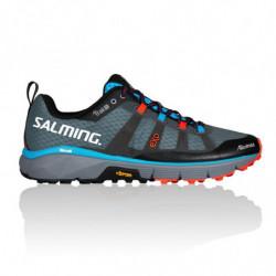 Salming Trail T5 tenisice za trčanje - Senior