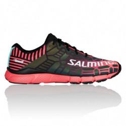 Salming Speed 6 women tenisice za trčanje - Senior