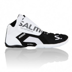 Salming Slide 5 športni copati za vratarje - Senior