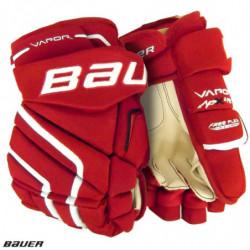 Bauer Vapor APX2 Pro rukavice za hokej - Senior
