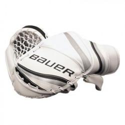 Bauer RX4 hokejska lovilka za vratarja - Senior