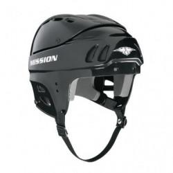 Mission M15 hokejska kaciga - Senior