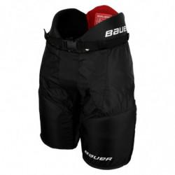 Bauer Vapor X 3.0  hokejaške hlače - Junior
