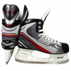 Bauer Vapor X.0 klizaljke za hokej - Senior