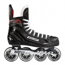 Bauer Vapor XR300 inline - Youth
