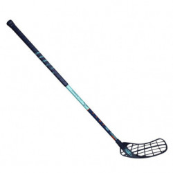 Salming Hawk CC 32 RN Edt floorball palica - Junior