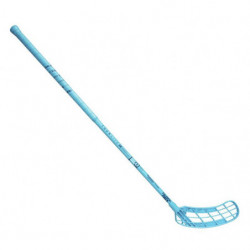 Salming Q1 Tourlite Touch floorball palica - Senior