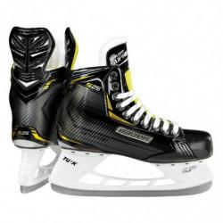 Bauer Supreme S25 Senior klizaljke za hokej - '18 Model