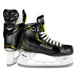 Bauer Supreme S25 Junior klizaljke za hokej - '18 Model