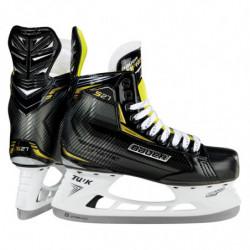 Bauer Supreme S27 Senior klizaljke za hokej - '18 Model