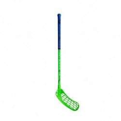 Salming Q2 floorball palica - Kid
