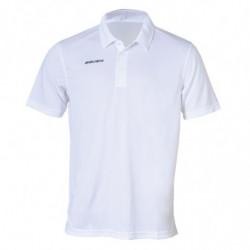 Bauer Core Polo Shirt - Senior