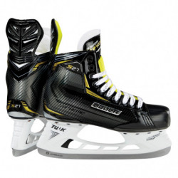 Bauer Supreme S27 Youth klizaljke za hokej - '18 Model