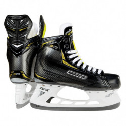 Bauer Supreme S29 Senior klizaljke za hokej - '18 Model