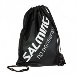 Salming Gym torba - Senior
