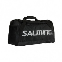 Salming Teambag torba 37L - Junior