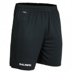 Salming Granite Shorts - Senior