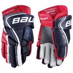 Bauer Vapor X800 LITE Senior rukavice za hokej - '18 Model