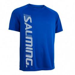 Salming Active majica - Senior