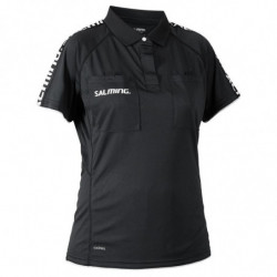 Salming Referee polo majica Women  - Senior