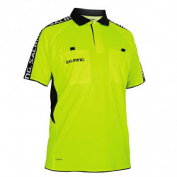 Salming Referee polo majica - Senior