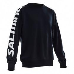 Salming Logo Warm Up pulover - Senior