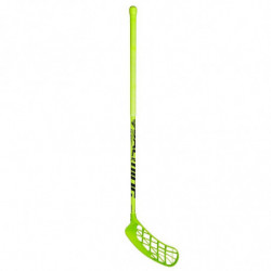 Salming Campus Xplode 30 floorball palica - Senior