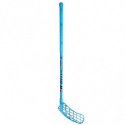 Salming Campus Aero 32 floorball palica - Senior
