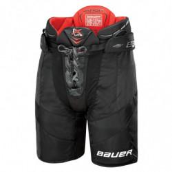 Bauer Vapor 1X LITE Senior hokejaške hlače - '18 Model
