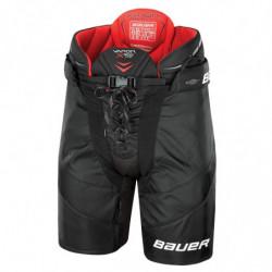 Bauer Vapor X900 LITE Junior hokejaške hlače - '18 Model