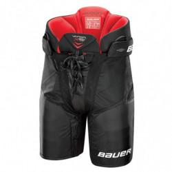 Bauer Vapor X800 LITE Junior hokejaške hlače - '18 Model